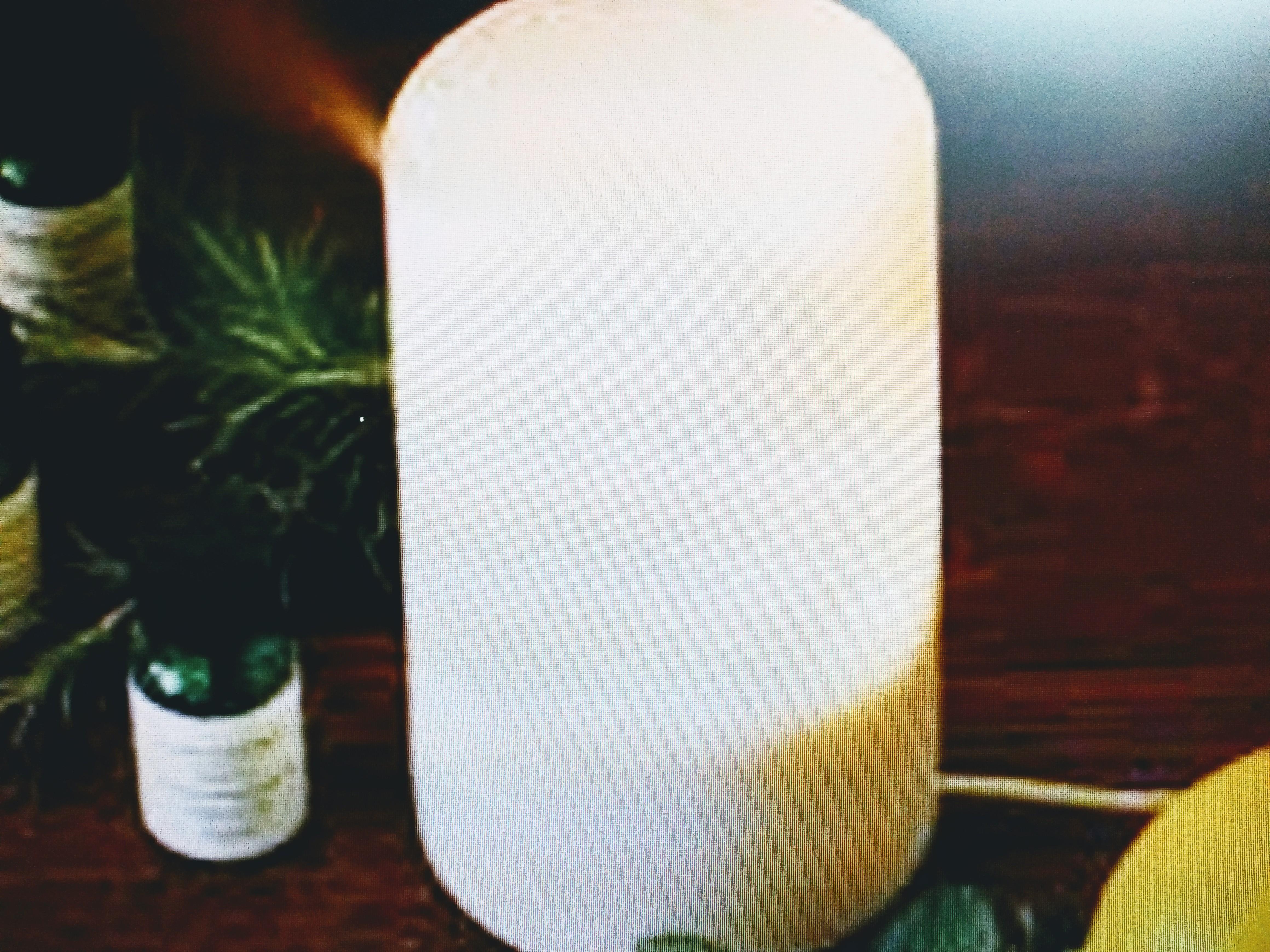 花粉症の方へおすすめオイル ~エステ便り~